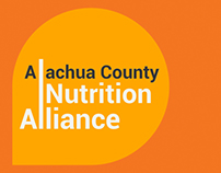 Alachua County Nutrition Alliance