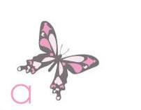 Rebranding Mariposa