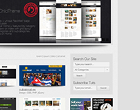 classipro.com website