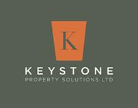 Keystone Branding Concept