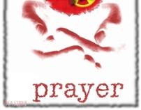 Japan - We pray