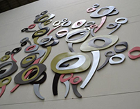 Mural_Zydus Group_Anand Hospital