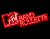 MTV BandRoulette