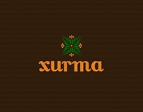 Xurma Restaurant