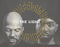 Common & J Dilla – The Light