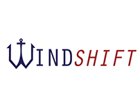 Windshift Branding