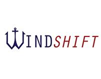 Windshift Branding