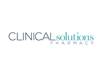 Clinical Solutions Pharmacy Website