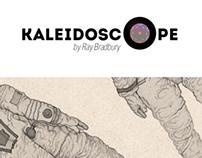 «Kaleidoscope»