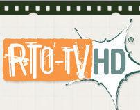RTO-TV HD
