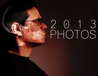 Photos 2013