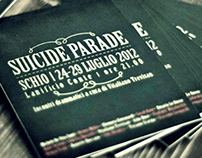 Suicide Parade