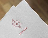SewSew Branding