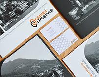 GEMINI LYFESTYLE ESTATE: Company Catalogs & Posters