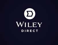 Wiley Direct