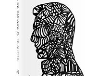Book Cover Proposal 2 Dorian Gray