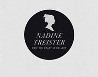 Nadine Treister