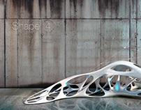 Shape_4