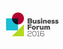 Chartered Accountants Business Forum 2016