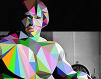 Polygon Arnold