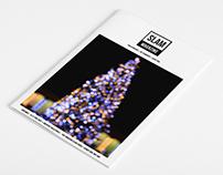 SLAM Magazine #04