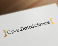 Open Data Science Identity