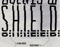 Agents of S.H.I.E.L.D. Promos