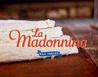 La Madonnina.