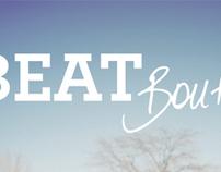 Beat Boutique 2009 - 2011