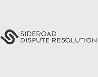 Sideroad DR