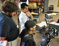 NM CYFD Educators Video