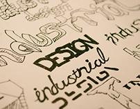 Type Sketch