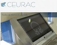 CEURAC