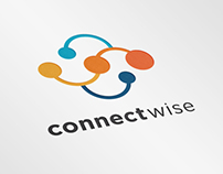 Connectwise Identity
