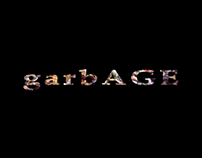 Time-Lapse - garbAGE -Short Film