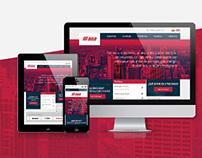 OGO - Sitio Web