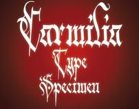 Carmilia free