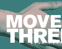 Move 2 Three