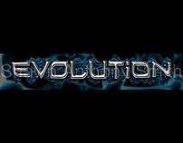 EVOLUTION - Press Kit / Media Kit
