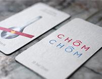 Chom Chom