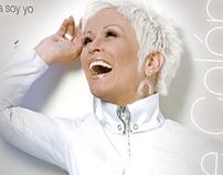 Laurie Colon CD
