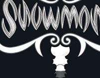 DJ Logo Design for Turntables