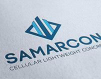 Samarcon