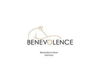 Benevolence Horse Sanctuary