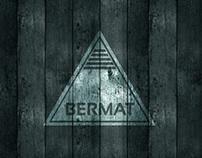 Bermat
