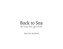 Back to Sea