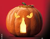 ASTRA - Halloween