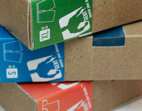 GENT Packaging