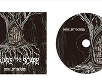 Beware the Scare
