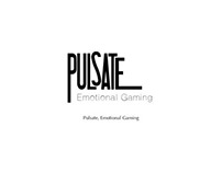 Pulsate – Emotional Gaming